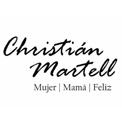 Chirstián Martell