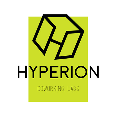 Hyperion Colores