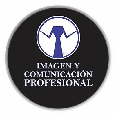 Imagen y Comunicación Profesional