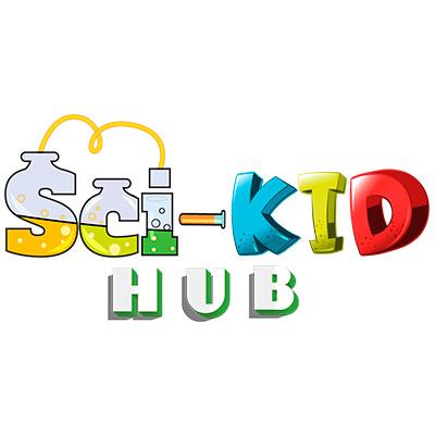 Sci Kid Hub